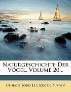 Cover: https://exlibris.azureedge.net/covers/9781/2795/4138/8/9781279541388xl.jpg