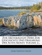 Cover: https://exlibris.azureedge.net/covers/9781/2795/4410/5/9781279544105xl.jpg