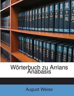 Cover: https://exlibris.azureedge.net/covers/9781/2795/5774/7/9781279557747xl.jpg