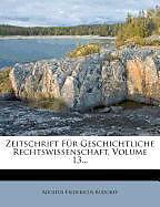 Cover: https://exlibris.azureedge.net/covers/9781/2795/5901/7/9781279559017xl.jpg
