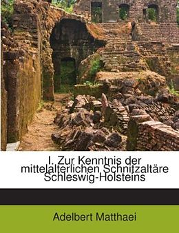 Cover: https://exlibris.azureedge.net/covers/9781/2795/6538/4/9781279565384xl.jpg