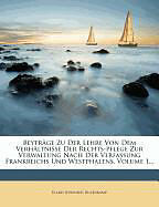 Cover: https://exlibris.azureedge.net/covers/9781/2795/6881/1/9781279568811xl.jpg