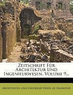 Cover: https://exlibris.azureedge.net/covers/9781/2795/9532/9/9781279595329xl.jpg