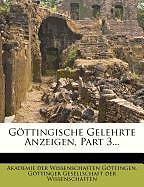 Cover: https://exlibris.azureedge.net/covers/9781/2796/0047/4/9781279600474xl.jpg