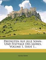 Cover: https://exlibris.azureedge.net/covers/9781/2796/1008/4/9781279610084xl.jpg