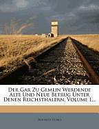 Cover: https://exlibris.azureedge.net/covers/9781/2796/1027/5/9781279610275xl.jpg