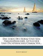 Cover: https://exlibris.azureedge.net/covers/9781/2796/2738/9/9781279627389xl.jpg