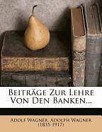 Cover: https://exlibris.azureedge.net/covers/9781/2796/5870/3/9781279658703xl.jpg