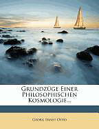 Cover: https://exlibris.azureedge.net/covers/9781/2796/7039/2/9781279670392xl.jpg