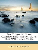 Cover: https://exlibris.azureedge.net/covers/9781/2796/8024/7/9781279680247xl.jpg