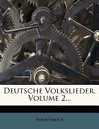 Cover: https://exlibris.azureedge.net/covers/9781/2796/8454/2/9781279684542xl.jpg