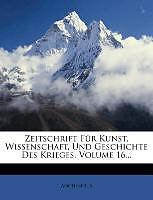 Cover: https://exlibris.azureedge.net/covers/9781/2796/9406/0/9781279694060xl.jpg