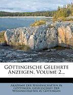 Cover: https://exlibris.azureedge.net/covers/9781/2796/9485/5/9781279694855xl.jpg