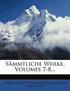Cover: https://exlibris.azureedge.net/covers/9781/2796/9639/2/9781279696392xl.jpg