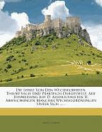 Cover: https://exlibris.azureedge.net/covers/9781/2797/0165/2/9781279701652xl.jpg