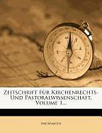 Cover: https://exlibris.azureedge.net/covers/9781/2797/0169/0/9781279701690xl.jpg