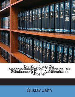 Cover: https://exlibris.azureedge.net/covers/9781/2797/0231/4/9781279702314xl.jpg