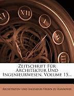 Cover: https://exlibris.azureedge.net/covers/9781/2797/0232/1/9781279702321xl.jpg