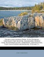 Cover: https://exlibris.azureedge.net/covers/9781/2797/1136/1/9781279711361xl.jpg