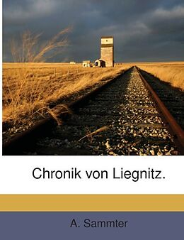 Cover: https://exlibris.azureedge.net/covers/9781/2797/1767/7/9781279717677xl.jpg