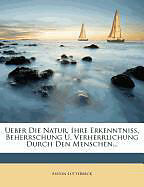 Cover: https://exlibris.azureedge.net/covers/9781/2797/2454/5/9781279724545xl.jpg