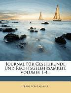 Cover: https://exlibris.azureedge.net/covers/9781/2797/4518/2/9781279745182xl.jpg
