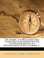 Cover: https://exlibris.azureedge.net/covers/9781/2797/7407/6/9781279774076xl.jpg