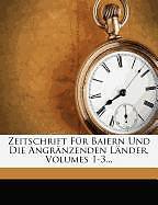 Cover: https://exlibris.azureedge.net/covers/9781/2797/7459/5/9781279774595xl.jpg