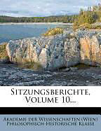Cover: https://exlibris.azureedge.net/covers/9781/2797/7839/5/9781279778395xl.jpg
