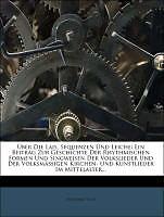 Cover: https://exlibris.azureedge.net/covers/9781/2797/8057/2/9781279780572xl.jpg