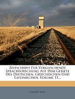 Cover: https://exlibris.azureedge.net/covers/9781/2797/9007/6/9781279790076xl.jpg