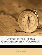 Cover: https://exlibris.azureedge.net/covers/9781/2798/0250/2/9781279802502xl.jpg