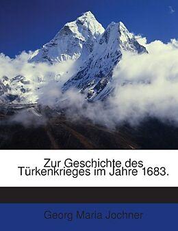 Cover: https://exlibris.azureedge.net/covers/9781/2798/0653/1/9781279806531xl.jpg