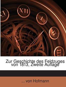 Cover: https://exlibris.azureedge.net/covers/9781/2798/0886/3/9781279808863xl.jpg