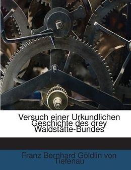Cover: https://exlibris.azureedge.net/covers/9781/2798/1961/6/9781279819616xl.jpg