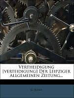 Cover: https://exlibris.azureedge.net/covers/9781/2798/3155/7/9781279831557xl.jpg