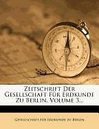 Cover: https://exlibris.azureedge.net/covers/9781/2798/4604/9/9781279846049xl.jpg