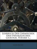 Cover: https://exlibris.azureedge.net/covers/9781/2798/4783/1/9781279847831xl.jpg