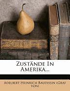 Cover: https://exlibris.azureedge.net/covers/9781/2798/4889/0/9781279848890xl.jpg