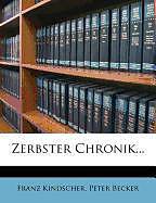 Cover: https://exlibris.azureedge.net/covers/9781/2798/7577/3/9781279875773xl.jpg