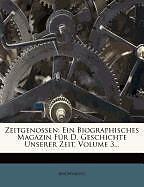 Cover: https://exlibris.azureedge.net/covers/9781/2798/7592/6/9781279875926xl.jpg