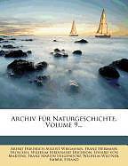 Cover: https://exlibris.azureedge.net/covers/9781/2798/7613/8/9781279876138xl.jpg