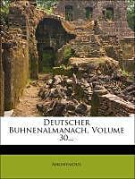 Cover: https://exlibris.azureedge.net/covers/9781/2798/8689/2/9781279886892xl.jpg