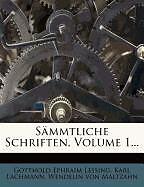 Cover: https://exlibris.azureedge.net/covers/9781/2798/9251/0/9781279892510xl.jpg