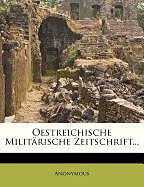 Cover: https://exlibris.azureedge.net/covers/9781/2799/0230/1/9781279902301xl.jpg