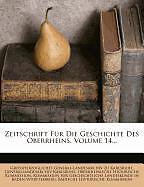 Cover: https://exlibris.azureedge.net/covers/9781/2799/0405/3/9781279904053xl.jpg