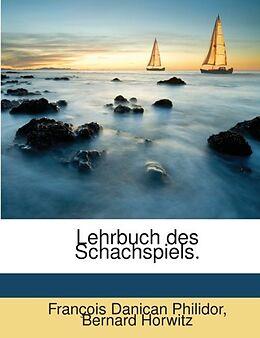 Cover: https://exlibris.azureedge.net/covers/9781/2799/0726/9/9781279907269xl.jpg
