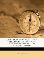 Cover: https://exlibris.azureedge.net/covers/9781/2799/1190/7/9781279911907xl.jpg