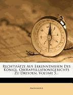 Cover: https://exlibris.azureedge.net/covers/9781/2799/3875/1/9781279938751xl.jpg