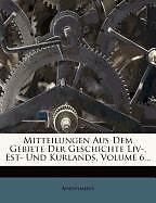 Cover: https://exlibris.azureedge.net/covers/9781/2799/4604/6/9781279946046xl.jpg